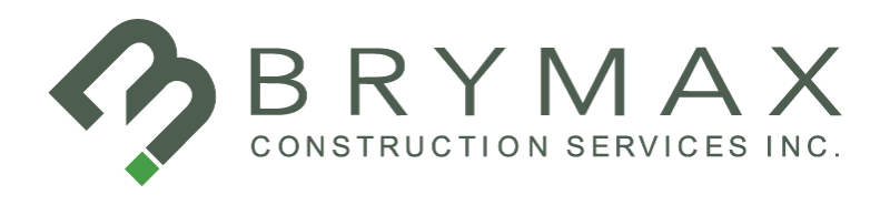 Brymax Construction Services