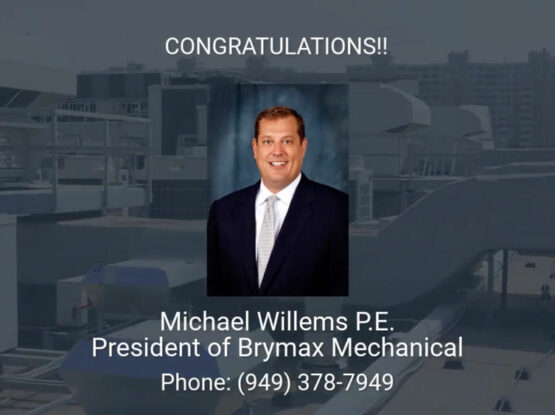 congrads michael willems